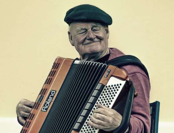 accordion-1869648_1920